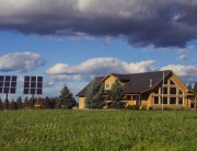 4kw-solar-and-wind-home