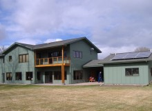 Grid-Tied-Roof-Mount-Solar-Installation-in-Missoula-MT