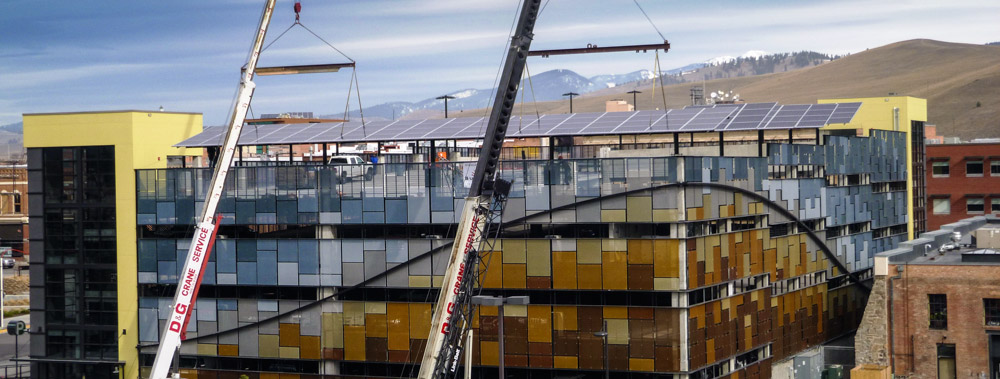slide-pv-parking-structure-cranes